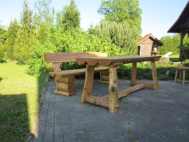 Sitzgruppe Garten Holz war beste ideen für ihr haus design ideen
