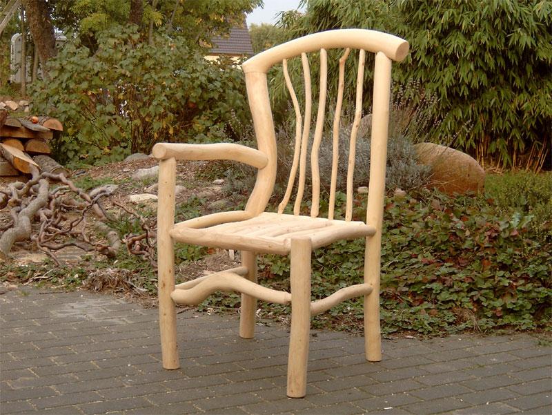Garten Stuhl mit schöne ideen für ihr wohnideen